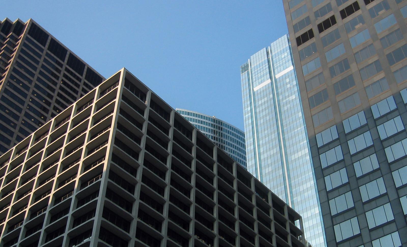 Chicago 073