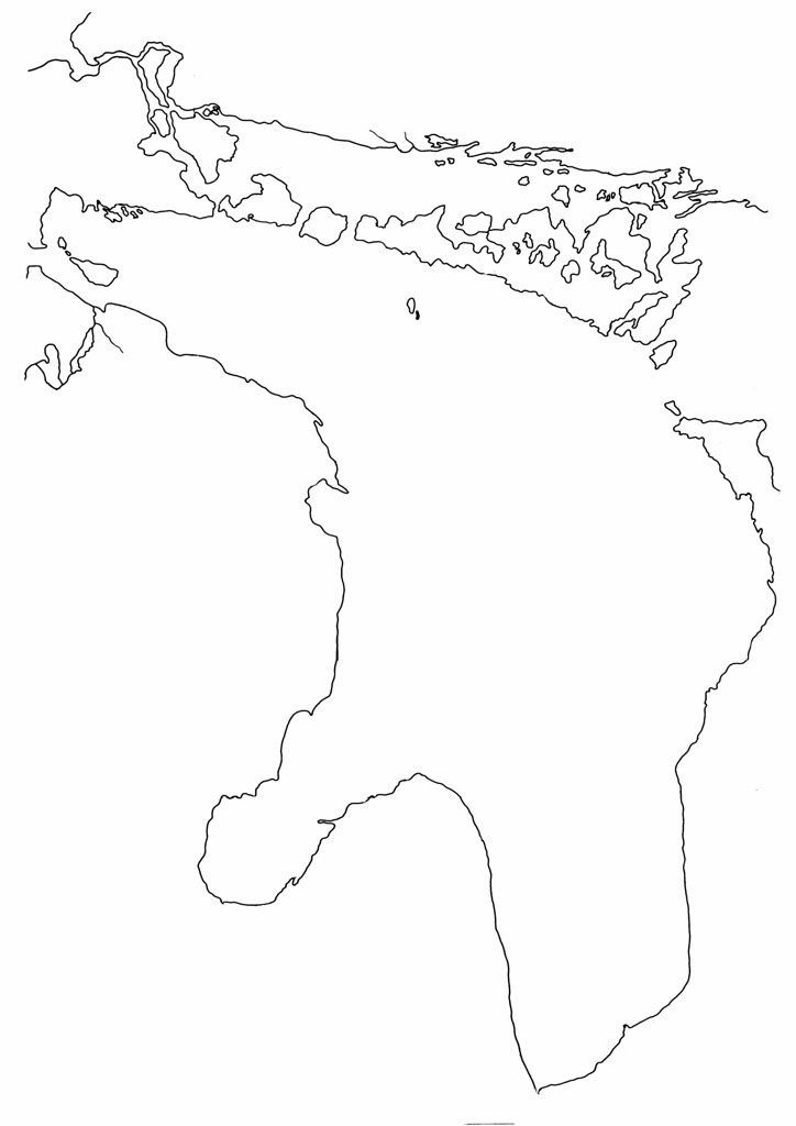map of lake huron shoreline Shoreline Map Of Lake Huron Shoreline Map Of Lake Huron Flickr map of lake huron shoreline