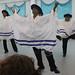 Hasidic Dance