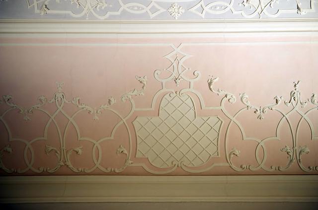 ludwigsburg palace  043