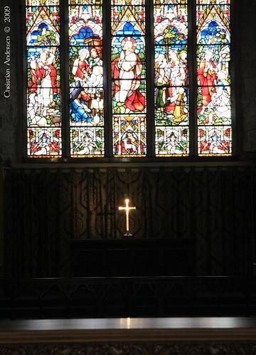 christmas ireland music galway church 2009 irelandinmyheart artofimages