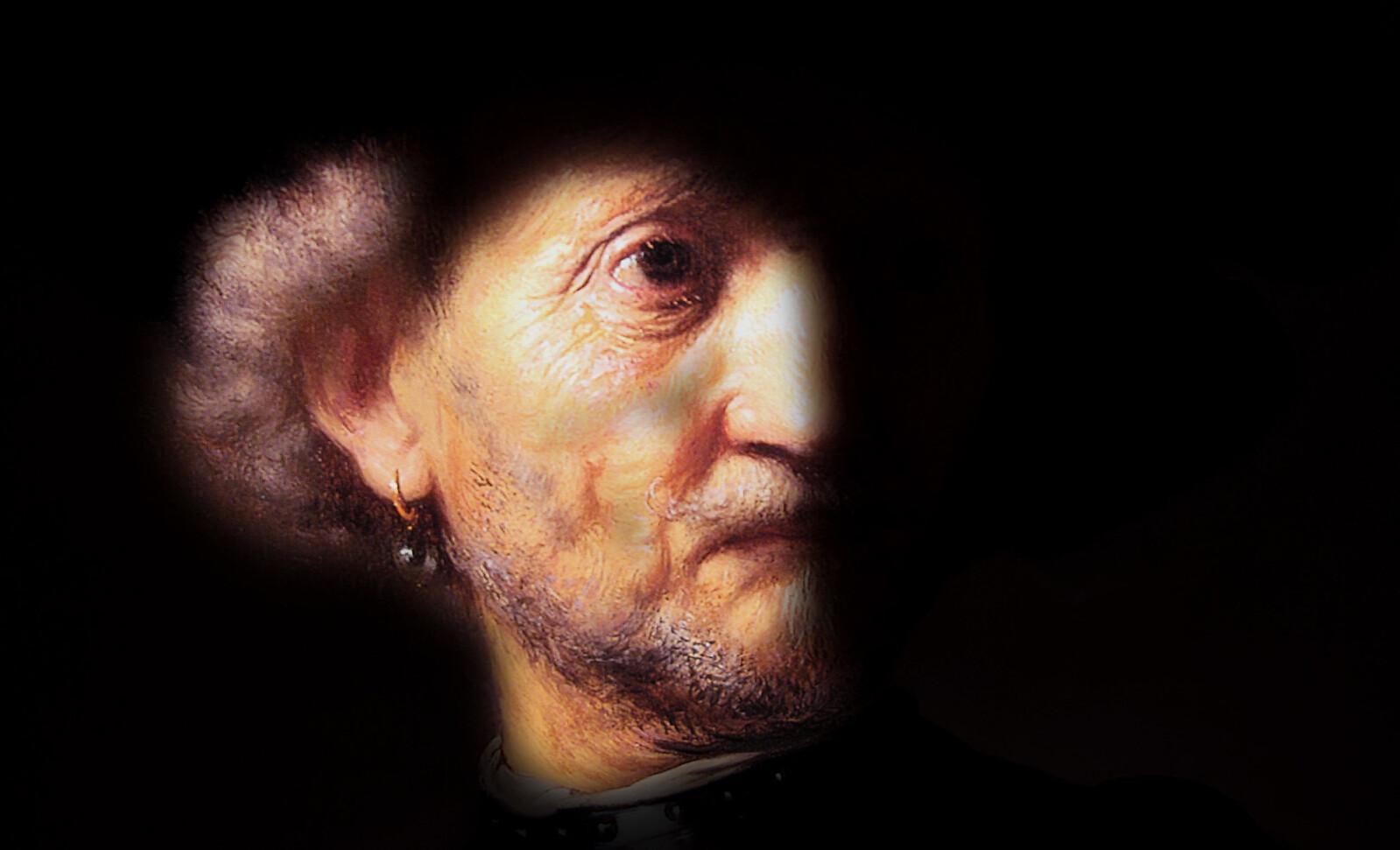 Rembrandt 103d