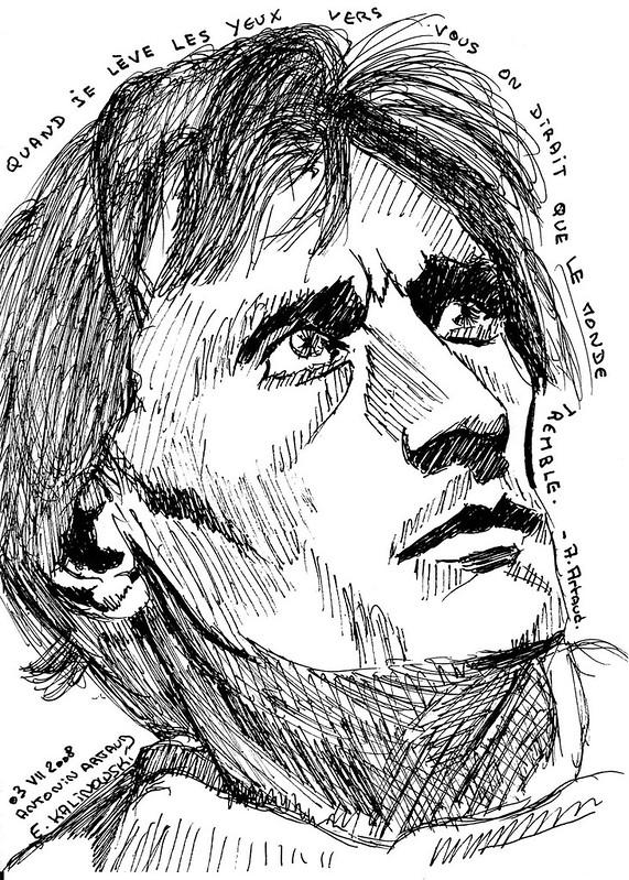 Antonin-Artaud-encre-03VII2