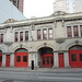 Baltimore Historic Firehouses
