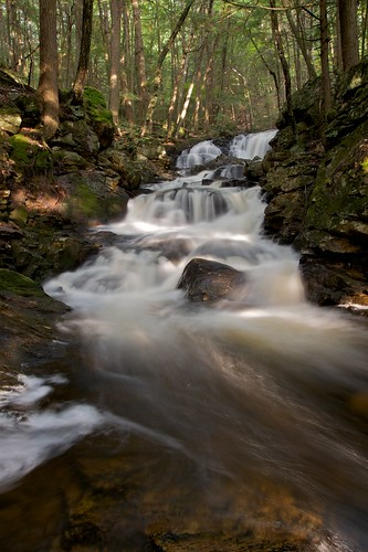 water canon waterfall rocks newhampshire places nh lyndeborough coldbrook 50d af1750mmf28 senterfalls alanedgarnaturearea