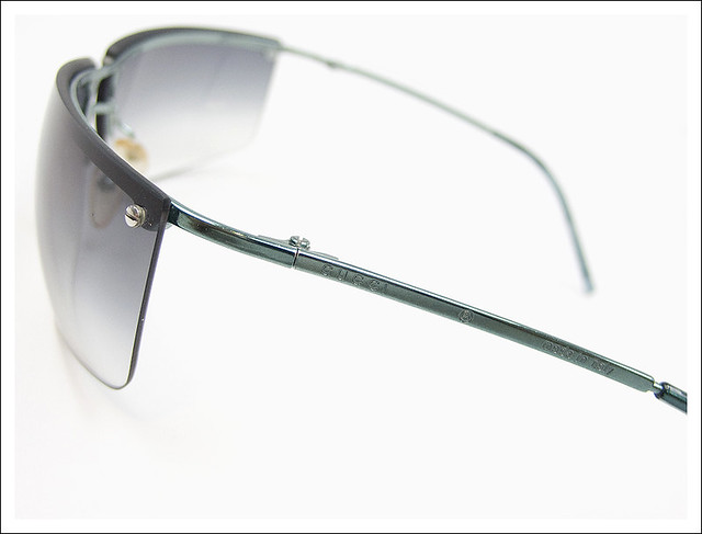 02c3cbc56acab ... GUCCI GG 2653 S L7E Sunglasses