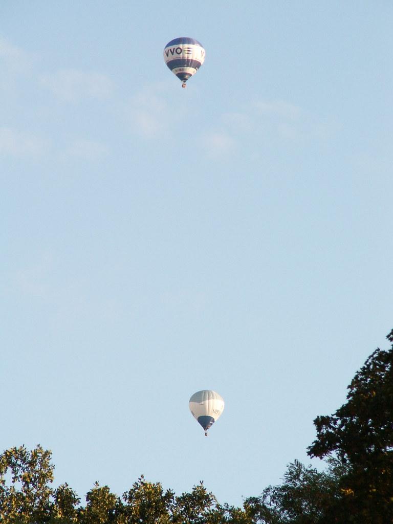 ballon-dresden-122