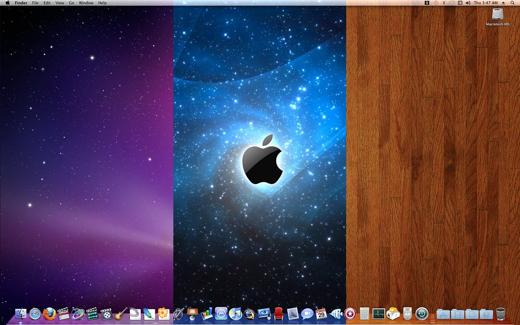 Mac OS 10 7 Concepts - Themes | Ask a Mac veteran what he mi
