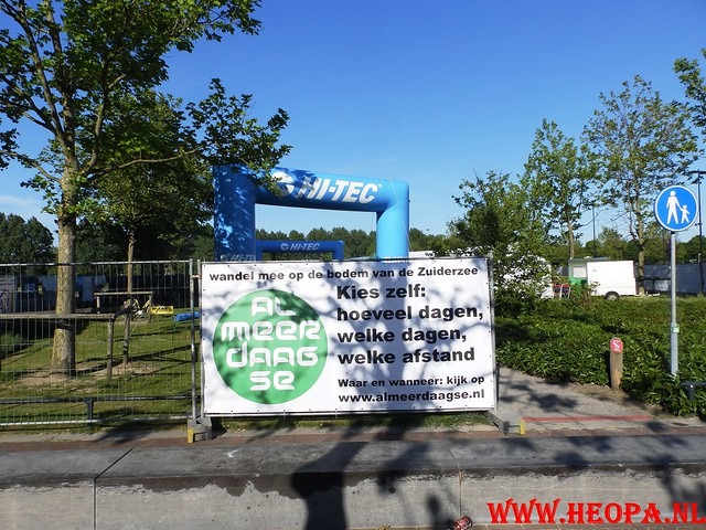 2015-06-04           3e dag      Almeerdaagse     25.5 Km (73)