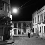 So, 19.07.15 - 19:02 - Cuenca bei Nacht