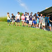 Mar, 14/07/2015 - 11:58 - Campamento de verano tecnológico. Tecnópole Technological Workshops. 2015. Fotografías por Profocus.