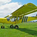 jab3300-750-side-on-grass