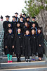 """Twenty-two Shidler College of Business Vietnam executive MBA graduates traveled from Vietnam to participate in the UH Manoa commencement ceremony.  For more photos go to: <a href=""""https://goo.gl/photos/9Dbn6amV7n9y1v4u7"""" rel=""""noreferrer nofollow"""">goo.gl/photos/9Dbn6amV7n9y1v4u7</a>"""