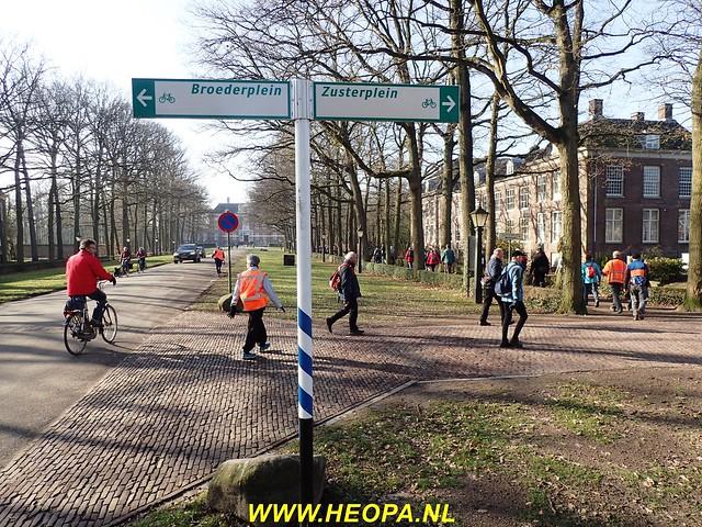 2017-02-15      Austerlitz 25 Km (80)