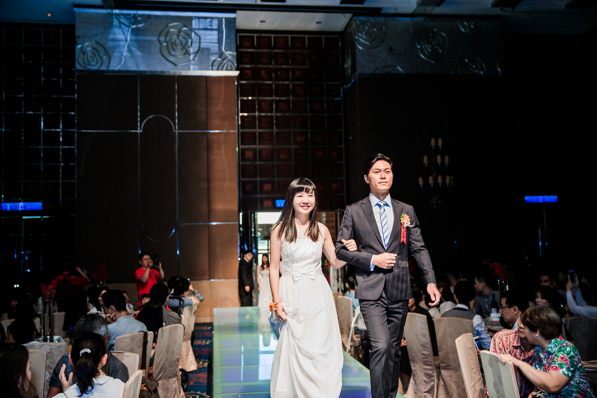 Wedding-240