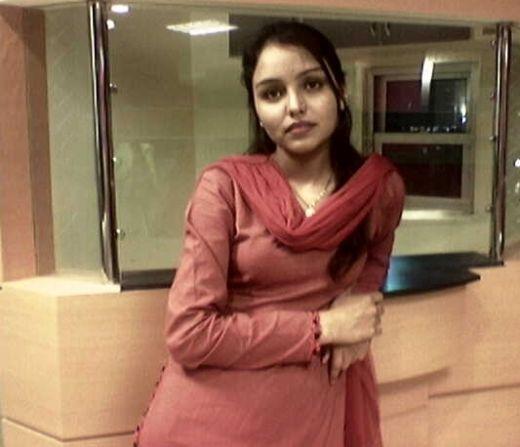 Girl india hot Girl WhatsApp