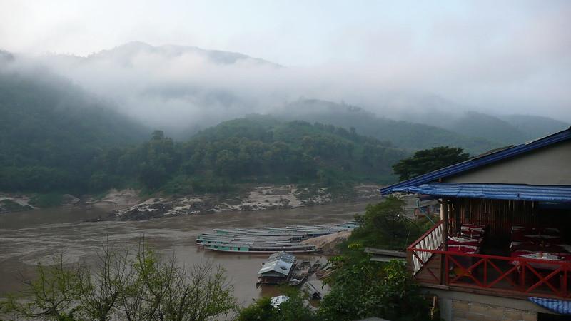 Laos 1 067