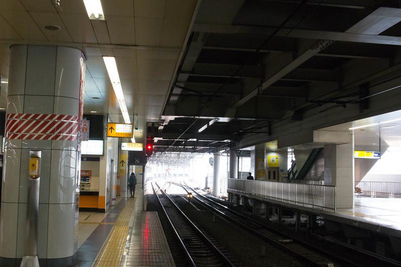 20150425-鳴虫山-0003.jpg