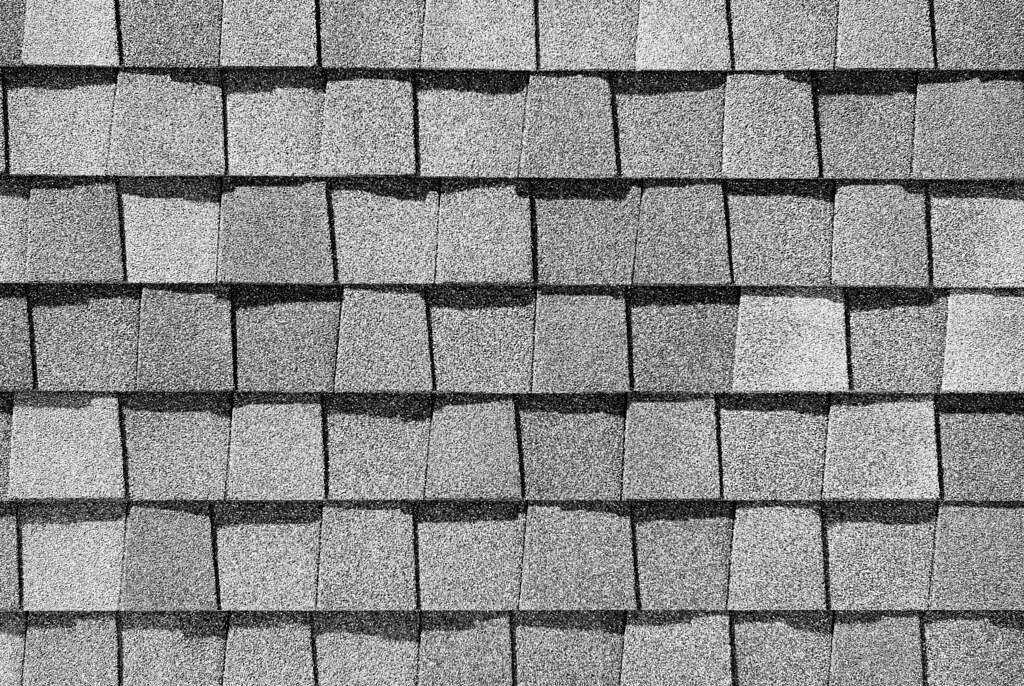 Roofing Bump Map   Robert Baker   Flickr