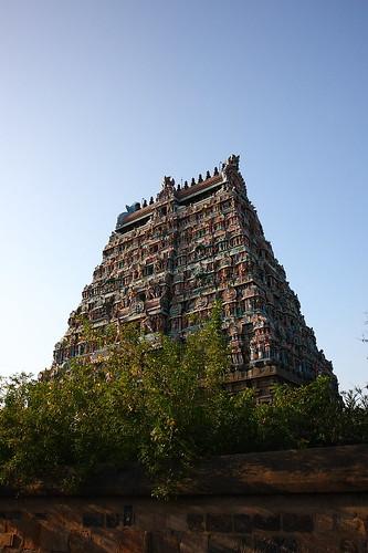 india temple nataraja tamilnadu gopuram chidambaram தமிழ்நாடு சிதம்பரம்