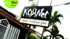 kornet | by Onnay Okheng