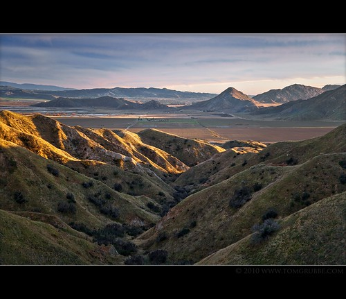 grass tom landscape countryside farm scenic hills valley canon5d morenovalley canon28135 grubbe tomgrubbe