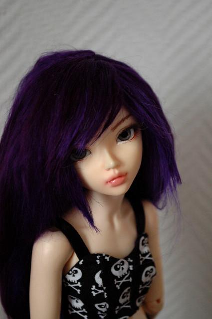 [V] wigs 4/5 à 7/8 + yeux 10 à 16mm NEWS 12/03 32422172120_c01e5814b8_z