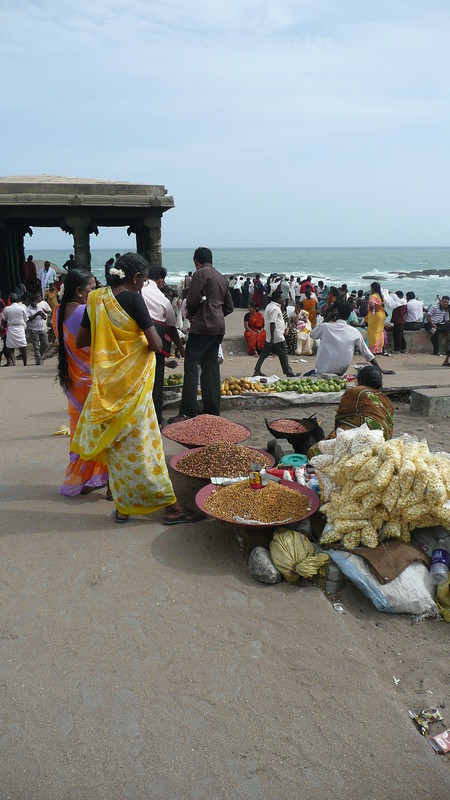 Kerala 162