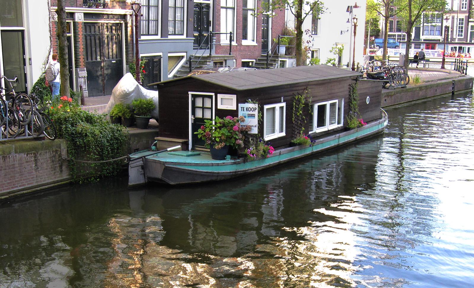 Amsterdam 349