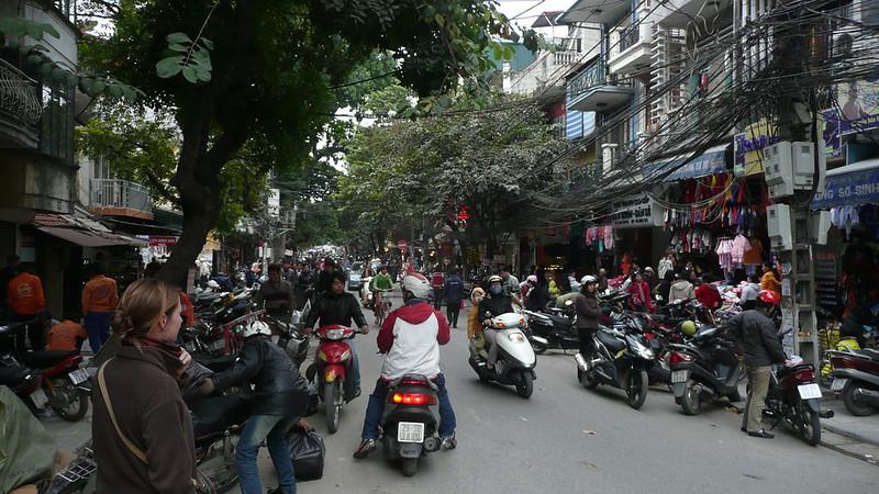 Hanoi 014