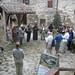 Assisi-Gubbio 2009: Il Sentiero di Francesco