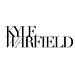 kylewarfield1