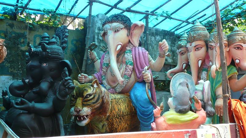 Kerala 030