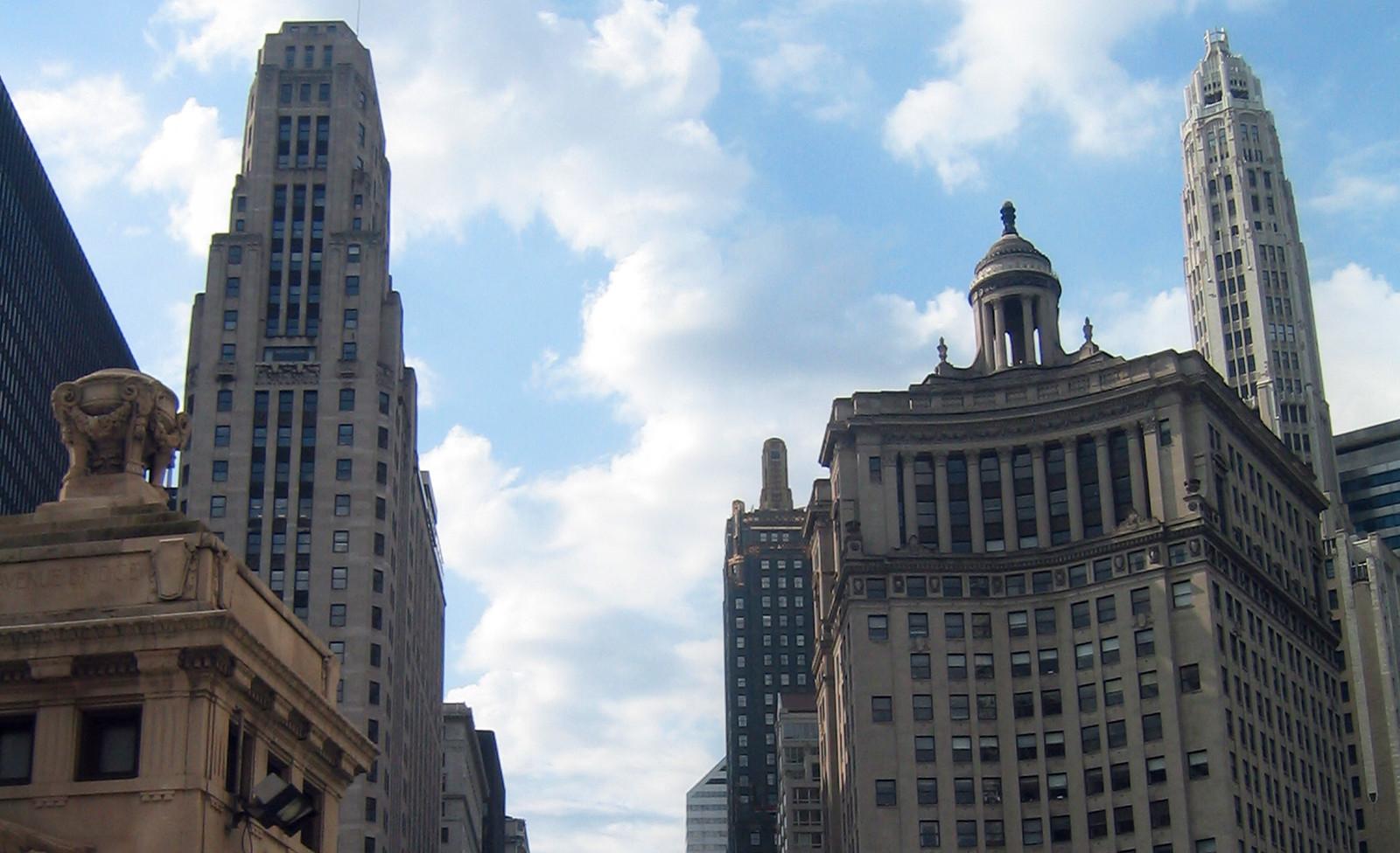Chicago 089