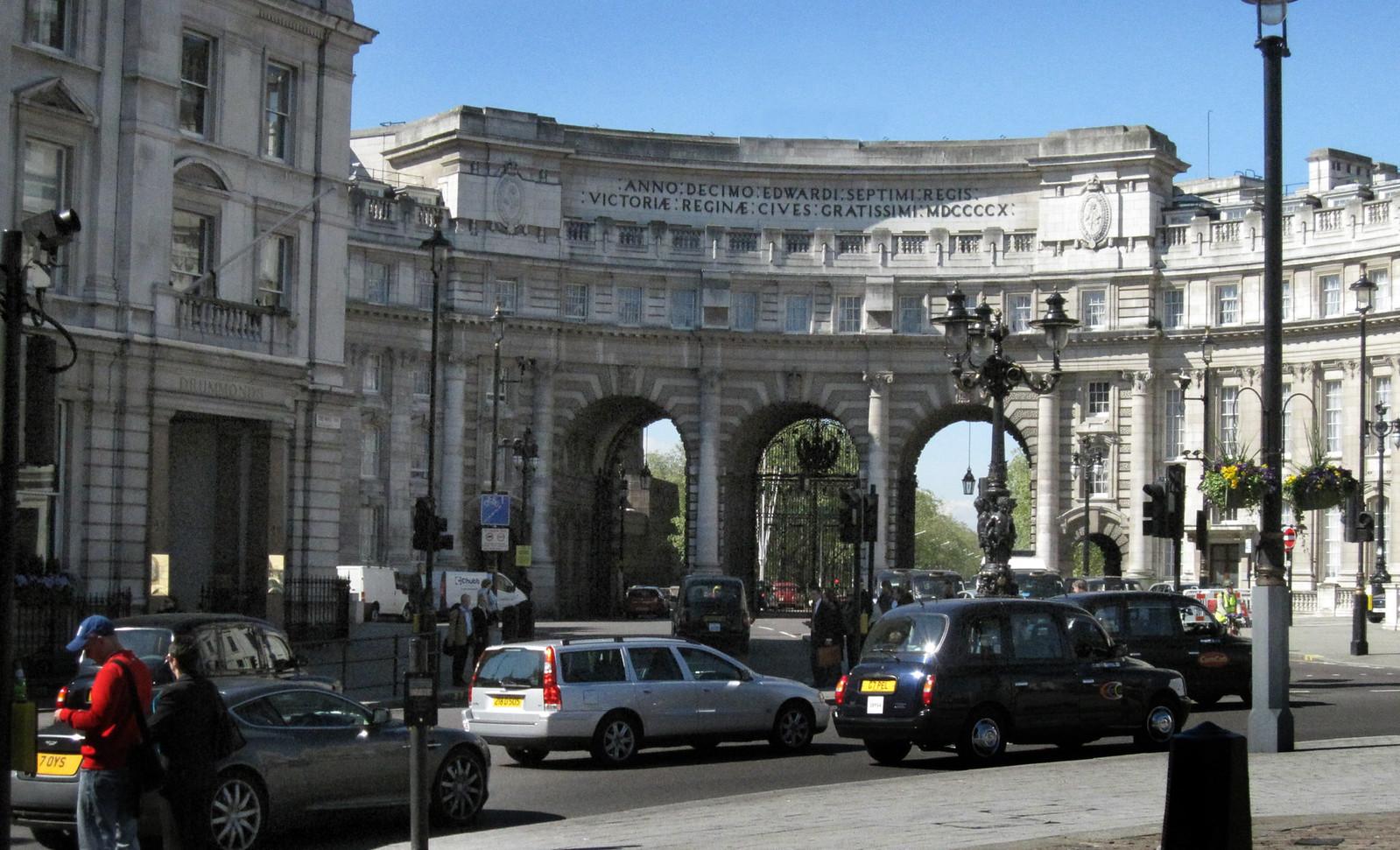 London 315