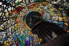 Inside Kaleidoscope   by Ame Otoko