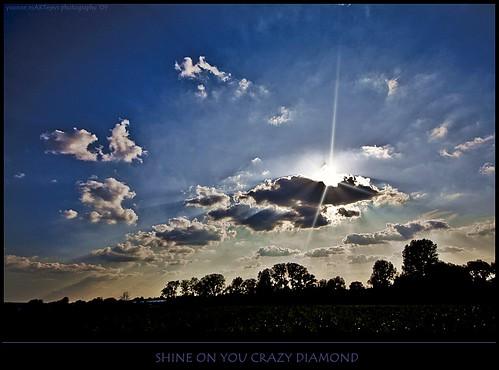 sunshine labyrinth shineonyoucrazydiamond canoneosrebelxsi yvonnemartejevs sigmaex1020mm456dchsm