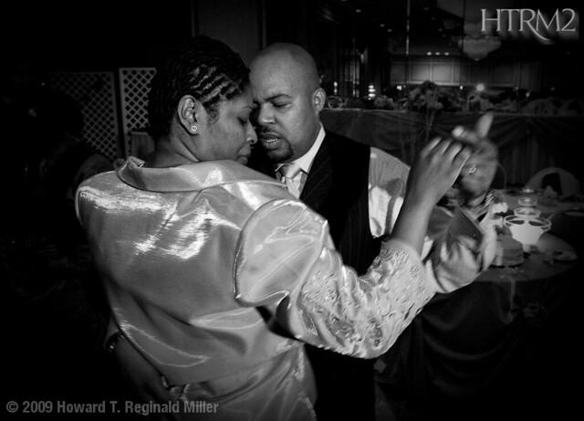 NM 2009 Couple Dancing