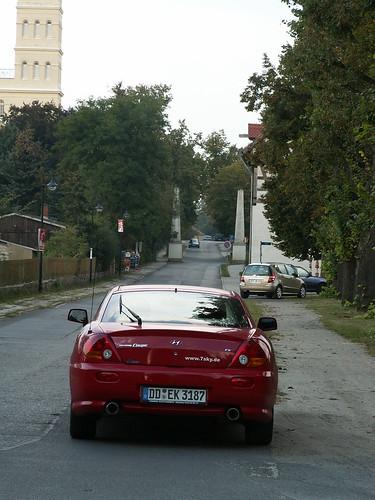 straupitz-spreewald-297