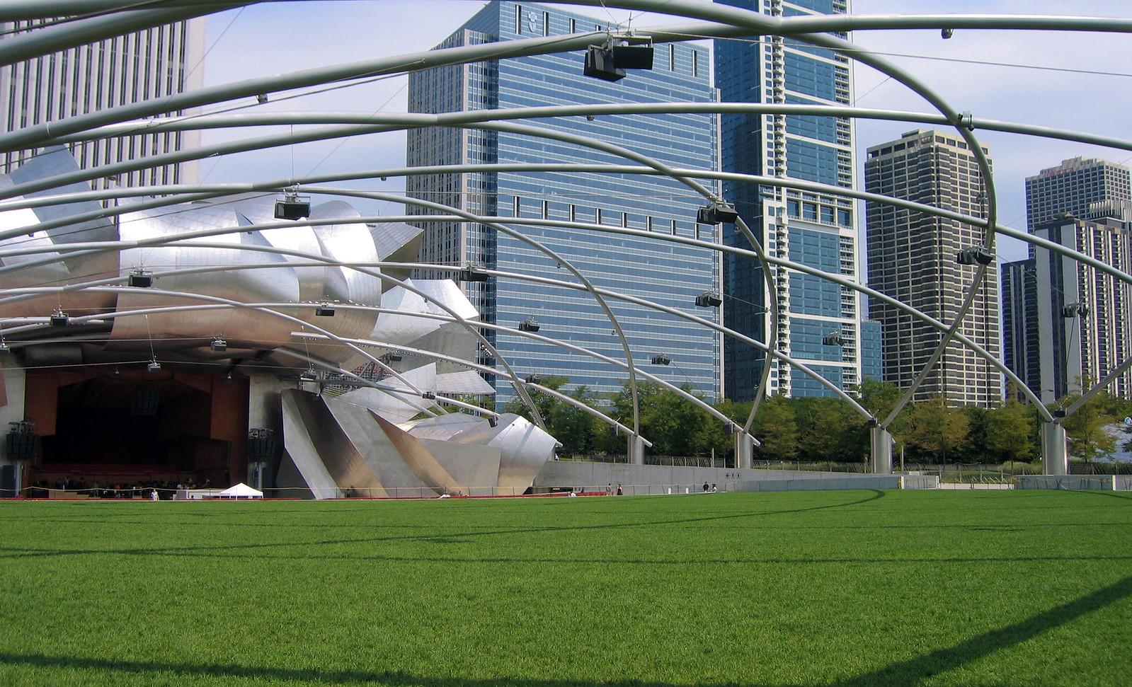 Chicago 014