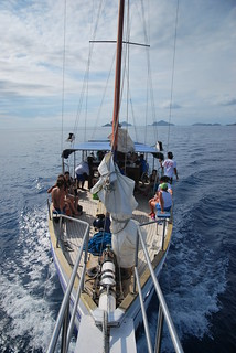 Yasawa Islands - Sailing Cast Away Movie - Fiji 024   by Julien   Quelques-notes.com