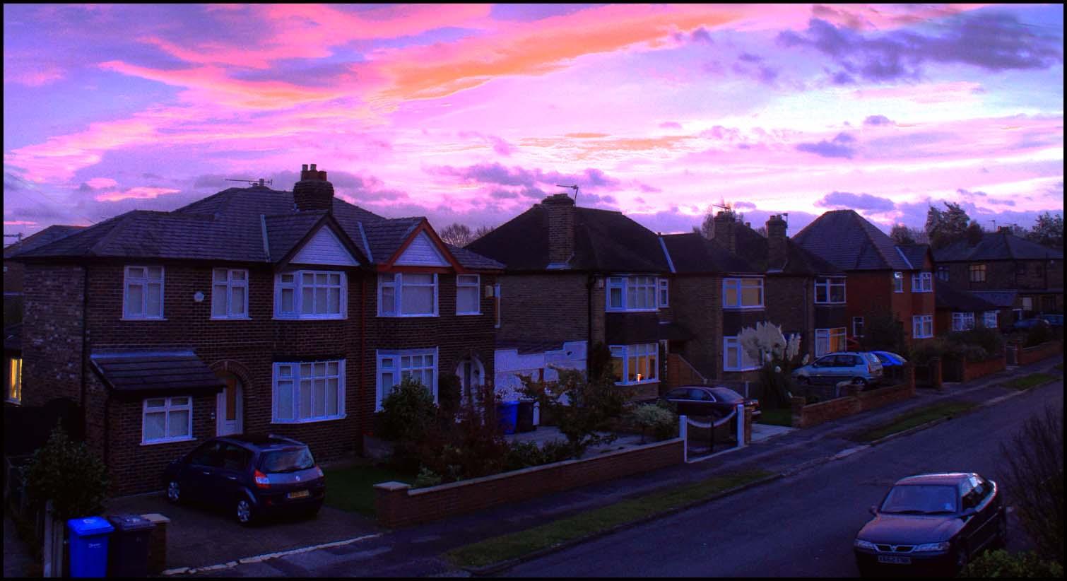 red,sky,morning,grappenhall,village,england,UK,semidetached,house,houses,semi,detached,street,car,blue,purple,lindi,avenue,lindiavenue,7,7lindi,7lindiavenue,365days,HDR,high dynamic range,tonysmith,tony,smith,Hotpicks,hotpics,hot,pics,pix,picks,hotpix.freeserve.co.uk,noche,nuit,hotpix!,hotpix.rocketmail.com,hotpixuk.rocketmail.com,contact.tony.smith.gmail.com,tony.smith.gmail.com,tonys@miscs.com,tony.smith@mis-ams.com
