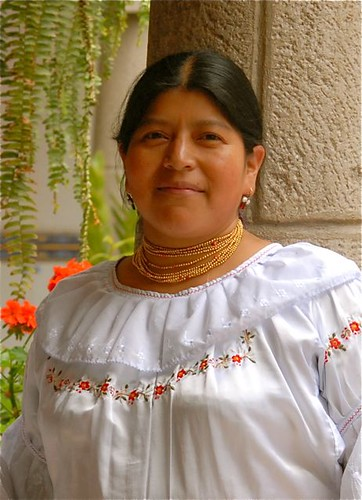 "ecuador-car-rental tags""2009-8-2"" | by GaryAScott"