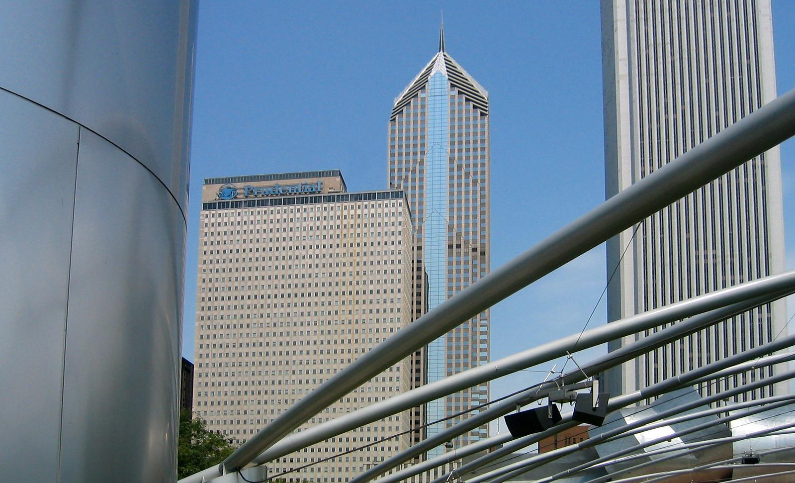Chicago 0128