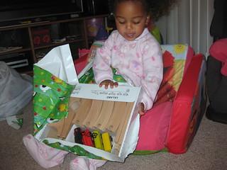 Christmas 2009 | by Carl, Susan, Maya & Quattro Haynes