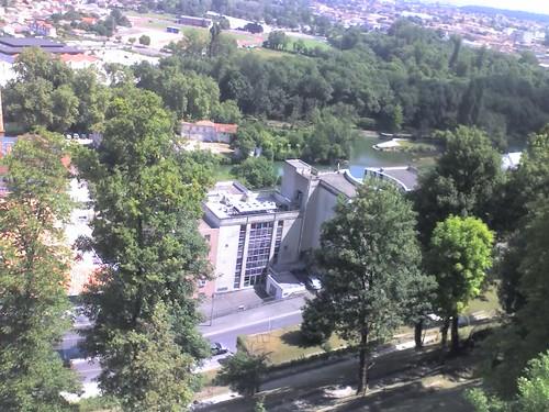 → Annonce Plan Cul Grenoble