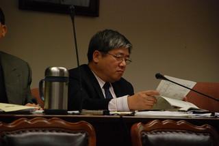 981209-工會法修法公聽會-100 | by Lennon Ying-Dah Wong