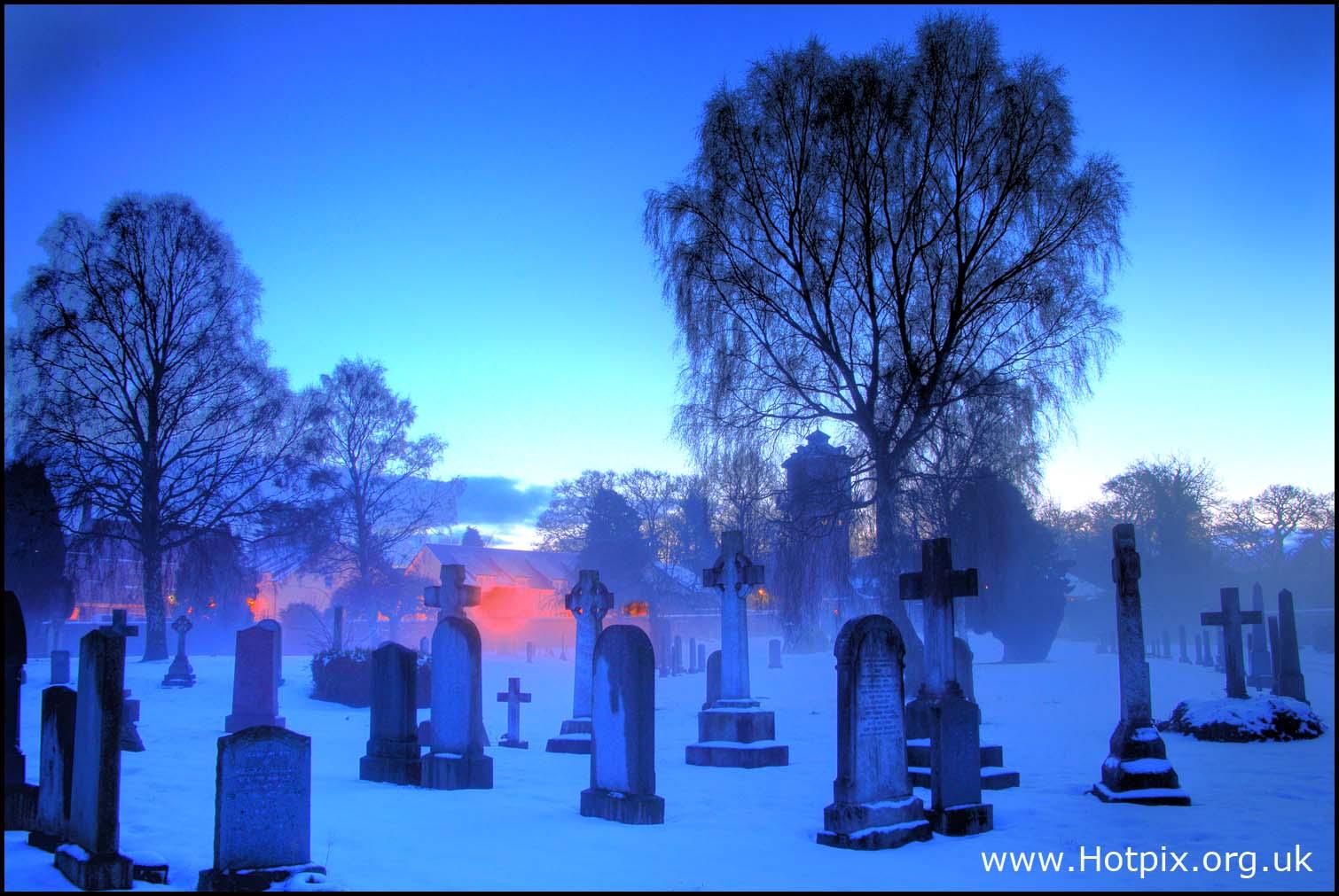 Grave,yard,stones,dusk,night,shot,tripod,snow,winter,december,2009,Dalkeith,midlothian,Scotland,cemetery,cemetary,cematary,UK,blue,orange,fog,cross,crosses,spooky,Schotland,l'Ecosse,Ecosse,Schottland,\u03a3\u03ba\u03c9\u03c4\u03af\u03b1,la,Scozia,\u30b9\u30b3\u30c3\u30c8\u30e9\u30f3\u30c9,\uc2a4\ucf54\ud2c0\ub780\ub4dc,\u0428\u043e\u0442\u043b\u0430\u043d\u0434\u0438\u044f,Escocia,\u96ea,sneeuw,neige,Schnee,\u0441\u043d\u0435\u0436\u043e\u043a,nieve,Edinburghe,HDR,high dynamic range,tonysmith,tony,smith,dark,disturbia,graves,tomb,tombs,cemetario,interesting,place,places,gravestone,gravestones,crypt,noche,nuit,edinbrugh,hotpix!,Edinburg,#tonysmithhotpix,edimburgh