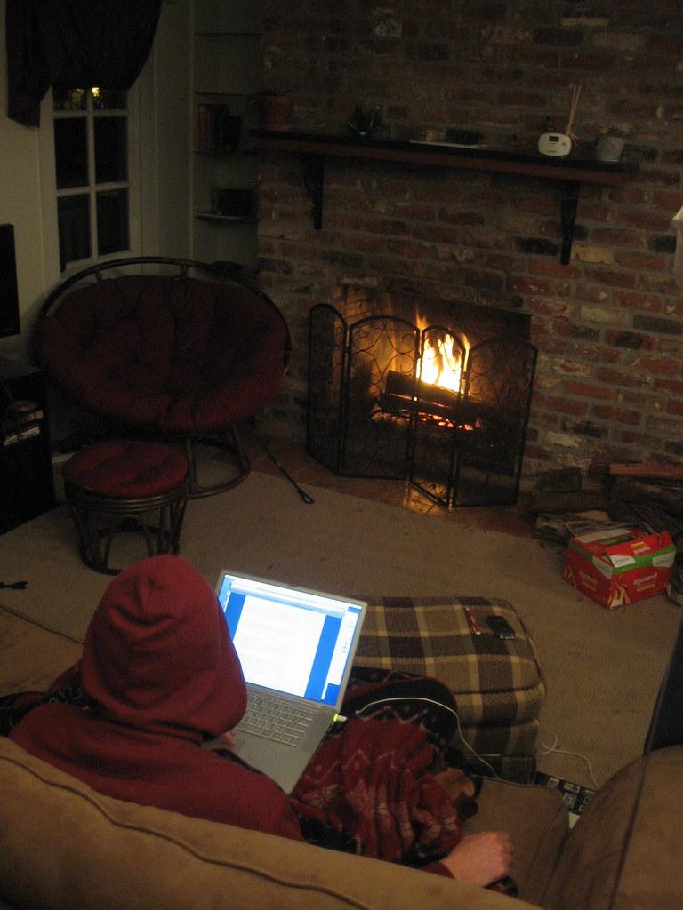 winter in baton rouge katherine flickr. Black Bedroom Furniture Sets. Home Design Ideas