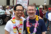 2015.06.28 - MEUSA Pride Parade (San Francisco, CA) (Levi Smith) (030) by marriageequalityusa